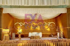 christian wedding planner kerala christian wedding stage decor wedding planner in pala