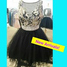 quinsea era dresses 32 best quinceanera dresses and dresses images on