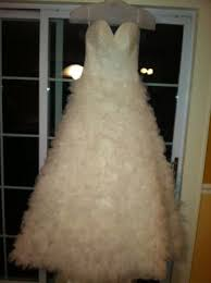 discount bridal gowns sell used wedding dresses for free buy sell used wedding gowns