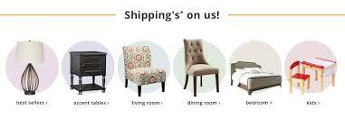 Shop Boston Loft Furnishings Carolina Ashley Furniture Homestore Home Furniture And Decor