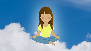25 fun mindfulness activities and exercises for children and teens