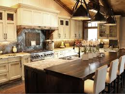 Kitchen Cabinets Peterborough Hickory Lane Kitchens Custom And Ready Made Cabinetry To Suit