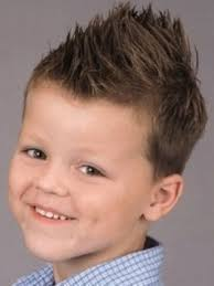 haircuts for toddler boys 2015 hairstyle for children s boy fade haircut