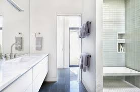 Floor Towel Racks For Bathrooms by Floor Towel Racks For Bathrooms Beautiful What Is The Towel Bar