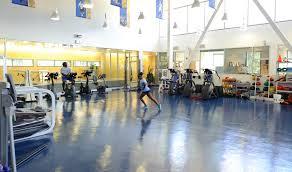 Ucla Floor Plans Uclabruins Com Ucla Athletics