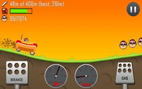 hill climb race mod apk hill climb racing mod apk direct free app
