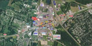 target black friday map 2016 valdosta ga paducah ky anchor space kentucky oaks mall retail space for