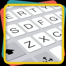 ai keyboard apk ai type os 9 keyboard theme 1 1 apk apkplz