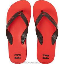 how to cut a flip for men sandals flip flops sandals sneakers for sale francreffield co uk