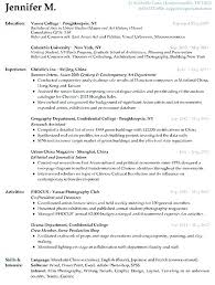 resume resume summary examples entry level warehouse accounting