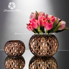 Mirror Vases Mirror Glass Vase Mirror Glass Vase Suppliers And Manufacturers