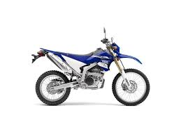 yamaha motorcycles in delaware for sale used motorcycles on