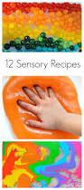 guest post twelve sensory play recipes sensory play recipes