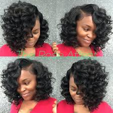 weave hairstyles unique long bob sew in weave hairstyles sew in weave bob