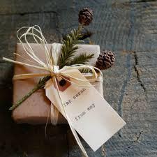 rad wrappings 15 modern gift wrap designs urbanist