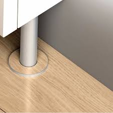 Quick Step Laminate Floor Cleaner Laminate Flooring U0026 Wood Flooring Radiator Pipe Covers