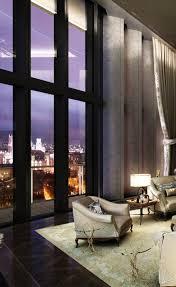 home interior living room inspiration u0026 ideas livingroom