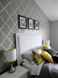 98 best yellow and gray color ideas images on pinterest living