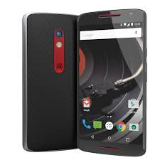 motorola android moto x play is the motorola droid maxx 2 state side android