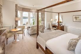 Laura Ashley Bedroom Furniture Laura Ashley U0027s Hotel Overlooking Lake Windermere Opens Daily