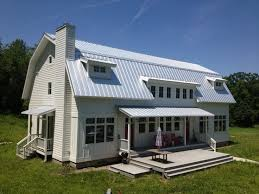 Barn Building Plans Best 25 Gambrel Barn Ideas On Pinterest Barn Style Shed