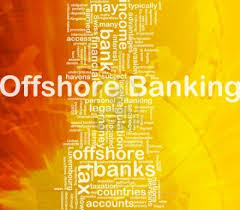 here u0027s how to open an offshore bank account premier offshore