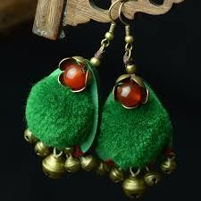 Aliexpress Com Buy German Online European Antique Rose Gold Jade Online Buy Wholesale Wooden Green From China Wooden Green