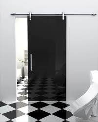 black interior doors perform cool doors designoursign