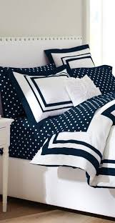 Kardashian Bedding Set by 218 Best Simply Bedding And Throw Pillows Images On Pinterest