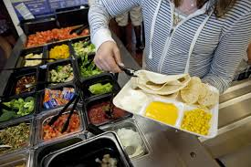 childhood obesity essay sample progress in curbing childhood obesity but not for all pbs newshour