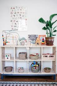 Best Nursery  Kids Room Images On Pinterest Kidsroom - My kids room
