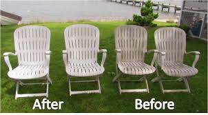 How To Clean Outdoor Patio Furniture How To Clean Plastic Patio Furniture Home Design Ideas And Pictures