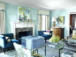 Whole House Color Scheme by Whole House Interior Paint Color Schemes Home Alternatux Com