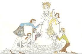 essayage robe de mariã e essayages robe de mariée laure et yohann mariage le 5