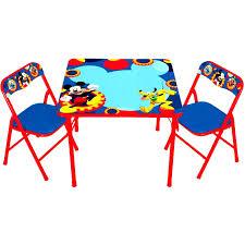 lifetime childrens folding table picnic tables at walmart wooden lifetime folding table childrens