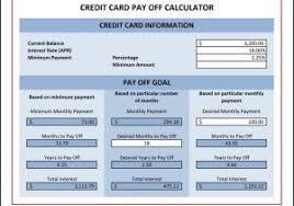 loan payment spreadsheet template loan amortisation spreadsheet