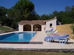 homelidays chambre d hotes réservez votre maison de vacances dans la région de draguignan