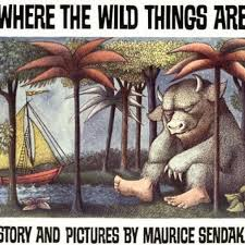 where the wild things are coloring book the best books to read with your kids parenting