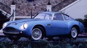 aston martin db4 zagato aston martin u0026 zagato a joint history photo gallery am and