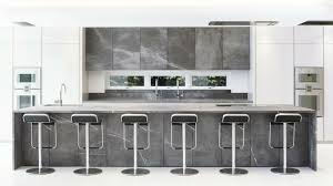 decoration mur cuisine déco pour les murs de la cuisine en 49 exemples