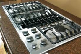 36 gas cooktop with downdraft roselawnlutheran
