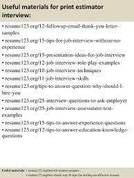 Print Resumes Free Print Resume Eliolera Com