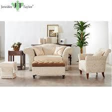Sofa Set Designs For Living Room Antique Sofa Set Designs Antique Sofa Set Designs Suppliers And