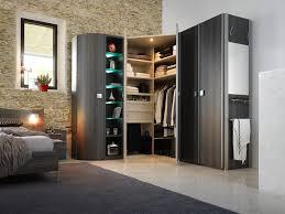 dressing chambre adulte armoire dressing chambre but armoire tour de presidentielle