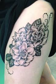 best 25 gardenia tattoo ideas on pinterest sleeve tattoo women