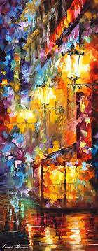 wall art for decorating wall art décor urban feelings city color
