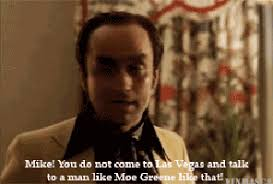 Godfather Memes - fredo corleone gifs get the best gif on giphy