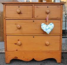 what are the different types of second hand bedroom chests home