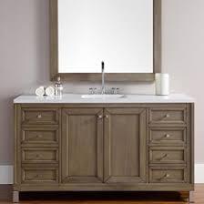 60 inch bathroom vanities u2013 bathroom vanities online