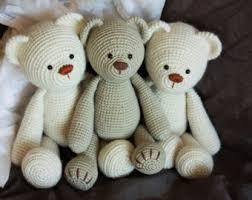 etsy crochet pattern amigurumi amigurumi etsy